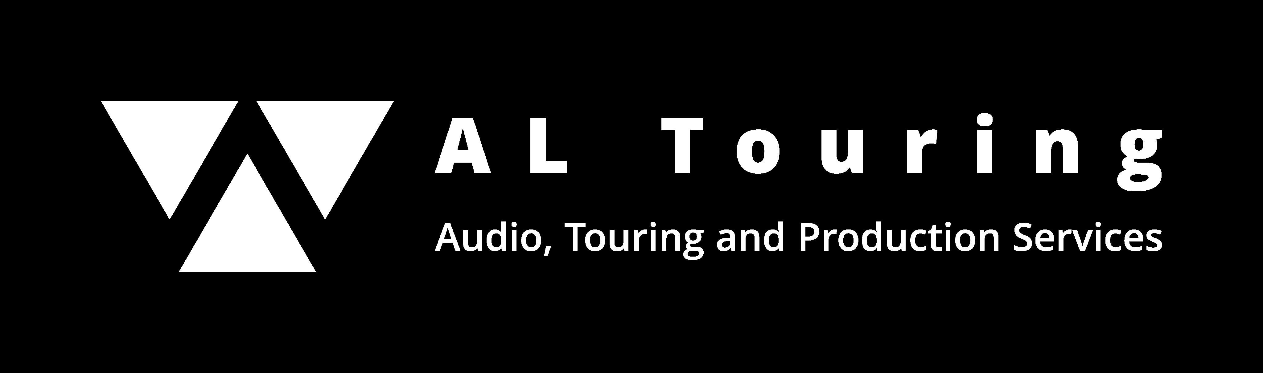 AL Touring